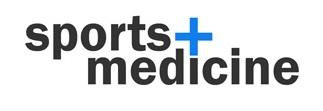 sportsandmedicine.com