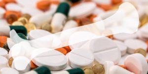 Schmerzmittel behindern die Heilung