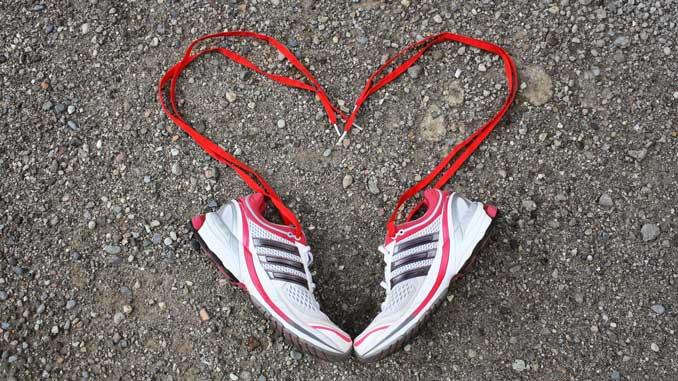 Herz-Kreislauf-Kranke profitieren besonders von Sport