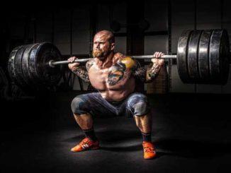 Muskelkater vorbeugen und behandeln