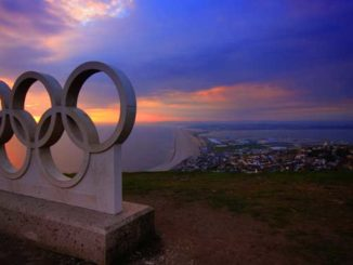 Olympia verschoben - Konsequenzen für die Trainingsplanung